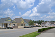 Brunswick Forest Introduces New Neighborhood in Prime Location in...