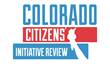 Genetically Modified Food Labeling to Receive First Colorado Citizens'...
