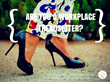 TheSuccessfulStyle.com Fashion and Beauty Blog Reaches 100,000...