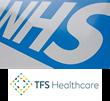 TFS Healthcare awarded place on LPP Collaborative National Nursing Framework