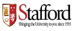 Stafford Global