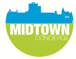 Midtown Concierge Brings Work-Life Balance to Henry Ford Hospital...