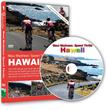 Global Ride Begins 3rd Box Set of Virtual Cycling Rides From Hawaii
