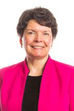 Rosanne Buckner | Washington Mediator and Arbitrator