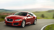 CarSpecials.com Reveals Top Five New Car Deals for August 2014