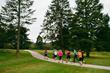 FitBody Personal Training, LLC Announces New Cardio Blast Class