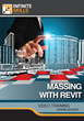 "Infinite Skills' ""Massing With Revit Tutorial"" Helps Architects..."