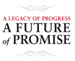 Lymphoma Research Foundation Celebrates a Legacy of Progress and a Future of Promise