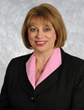 CHAMPS' Toni Hare Weighs in on Certified Tumor Registrar Exam...