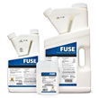 Control Solutions Begins Production On New Bottle Size for FUSE®...