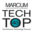 Datto Named To Marcum Tech Top 40 For Third Year In A Row