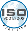 Alexandria Industries' Extrusion South Facility Achieves ISO 9001:2008...