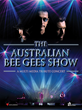 The Australian Bee Gees Show Comes to DPAC, March 24, 2015