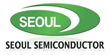 Seoul Semiconductor Ranked as #4 Global LED Manufacturer in 2013...