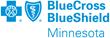Blue Cross and Blue Shield of Minnesota Names William Gerardi, M.D. as...
