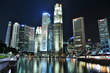 Singapore Named One of the Safest Countries in the World for Storing...