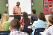 National Quality Education Conference: Systems Improvements,...