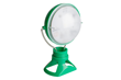 Each Prima N202 Solar Light comes with a twist-on stand for personal use.