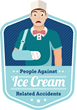 People Against Ice Cream Related Accidents