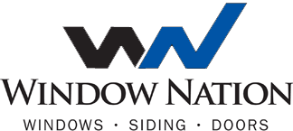 Window nation ranks no 30 on qualified remodeler s top for Replacement window rankings