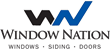 Window Nation Ranks No. 30 on Top 500 Qualified Remodeler List