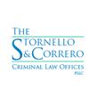 Mark A. Correro Named as a Fellow in the Texas Bar Foundation