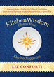 Journey into a Kitchen so Delicious Those who Can Eat Gluten Choose Not To