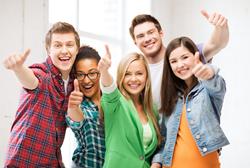 ATG Training Higher Apprenticeship