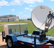 SCS Networks to Utilize iDirect Technology to Provide GenCom a Private...