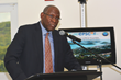 Virgin Islands Receives $20M NSF Grant Award for VI-EPSCoR