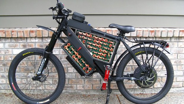 How To Build A 50mph Electric Bike Review Exposes Greg