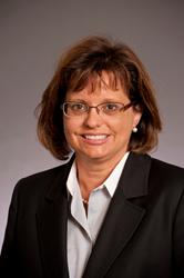 Marianjoy Speech Pathologist Named 2014 Fellow by American Speech and Hearing Association
