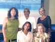 Beach Vacation Rentals' Five Pompano Beach Properties Win Coveted...