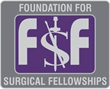 FSF Fellowship Grants Close the Funding Gap for Minimally Invasive...