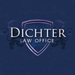 Dichter Law Office, PLLC Celebrates Five Years of Business