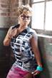 MVBEMG Hip Hop Artist La ' Vega
