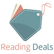 Reading Deals Announces Launch of New Website for Bargain and No Cost eBooks