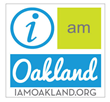 Oakland Launches 'I am Oakland' Destination Training Program for...
