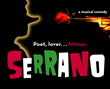 Serrano, a new musical comedy