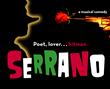 Serrano, a new musical comedy