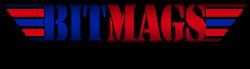 BitMags Escrow - Bitcoin Firearms Auction