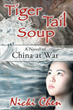 New Novel by Nicki Chen Set in Wartime Paints Portrait of Resilience,...