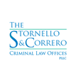 "Houston Criminal Attorney Rosario Stornello Has Been Selected into the 2014 ""10 Best"" Attorneys List and the 2013 Houstonia Top Lawyers List"