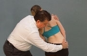Hands-On Seminars presents physical therapy seminar in astoria, ny