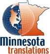Translation Services and Interpreting | Minnesota Translations