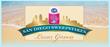Lajollacooks4u Featured Prize In Gourmet Getaway