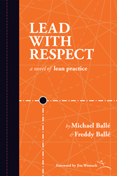 http://www.lean.org/BookStore/ProductDetails.cfm?SelectedProductId=386&ProductCategoryId=4