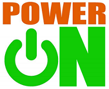 Help LGBTQ youth #PowerOn by donating your old laptop, tablet, or smart phone through LGBT Spirit Dan on 10/16/2014. Learn more at http://trvr.org/poweron.