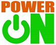 """LGBTQ Youth Release Video in Support of """"Power On"""" Campaign"""