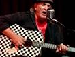Eric Sommer, Pop Americana Artist, Heads To Birmingham, Huntsville and...